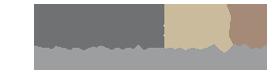 Logo TradeLink