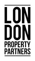 london property partners